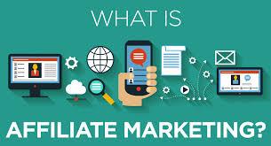 Chính sách Affiliate Marketing – SẢN PHẨM BẢO HIỂM ONLINE