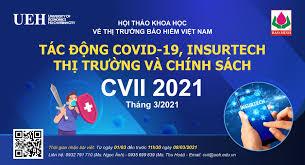 Hội thảo khoa học về Thị trường Bảo hiểm Việt Nam