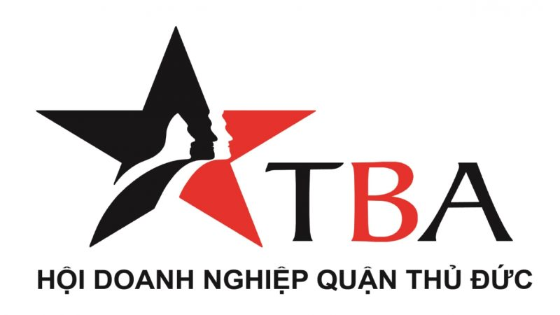 Đăng ký Hội viên TBA