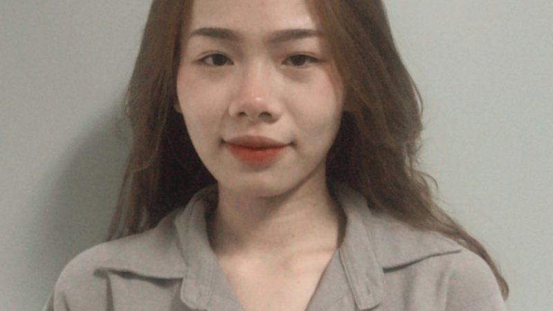 Trương Thị Nhi