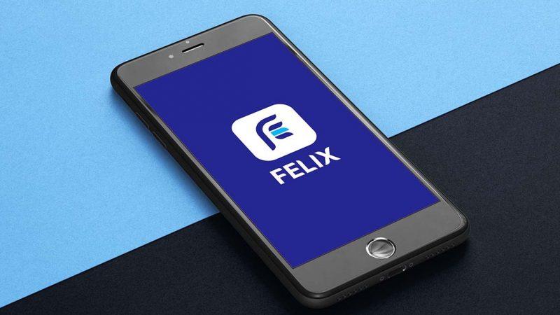 Felix ra mắt 2 giải pháp kinh doanh ứng dụng công nghệ